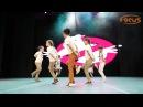 Kinder Boom - Охотники за привидениями Летний отчетный концерт 2017 Dance Studio Focus