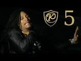 Les Twins @ K Club Kehl part 5