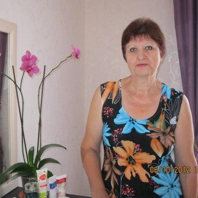 Наталья Векленко, 6 июля 1995, Сочи, id227143106