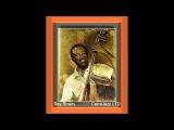 Bam Bam Bam !!! - The Ray Brown Trio