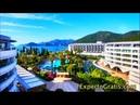 D Resort Grand Azur Marmaris Marmaris Turkey
