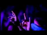 Placebo - English Summer Rain (Official Video)