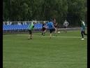 Юнармейцы Верхнепашино выиграли турнир по мини-футболу в Лесосибирске