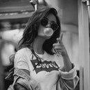 Екатерина Рощина фото #1