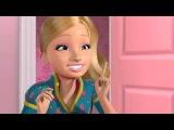 Barbie Барби в России -  Исчезновение блеска Часть 2