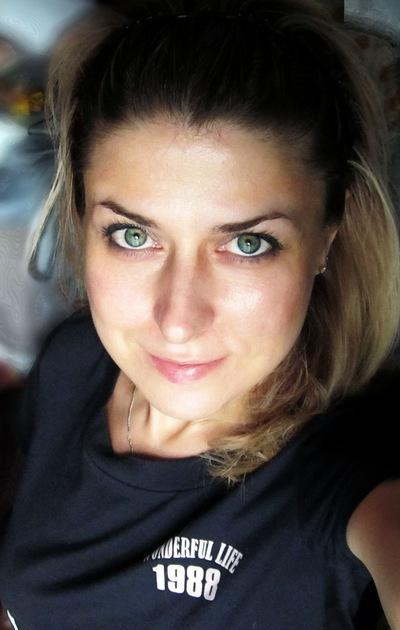 Оксана Василькова, 29 июля , Майкоп, id11905834