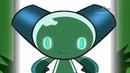 Robotboy Music Video Linkin Park's Robot Boy