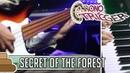 Yasunori Mitsuda - Secret of the Forest [Chrono Trigger]