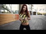 Junior Jack - E Samba (Holter &amp Mogyoro Remix)