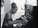 Don't Let Me Be Misunderstood-Nina Simone