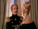 Бедная Настя Зимний дворец Императрица пытается убедить своего мужа императора помирится с сыном club role play bednaya nastya