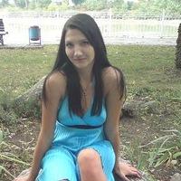 Надежда Иванова, 2 мая 1987, Самара, id191392052