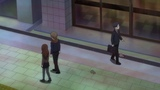 Youkai Watch Shadow Side - Oni-ou no Fukkatsu-Часы Ёкаев: Возрождение короля демонов [KANSAI STUDIO]