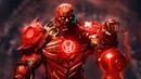 Epic Powerful Heroic Music Mix. Emotional Epic Hybrid Music Mix. UEM