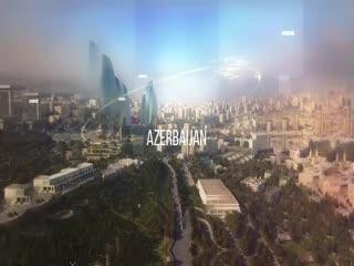 Эксклюзивные туры в Азербайджан от Baku Tours