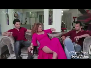 Semi_nude_dhamaka_Hot_actress_Sapna_ka_film_MADAM_me(360p).mp4
