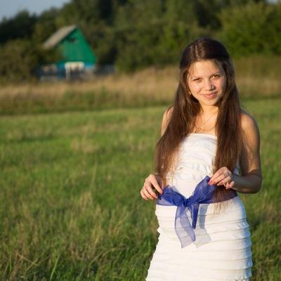 Tatyana Kampova, 19 августа 1995, Венев, id34482911