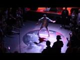 Russian Shuffle On TourVol.2 PRE-SELECT Organic