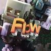 FlowMine :: Сервера Minecraft: PE
