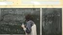 Лекция 5   Основы математики   Александр Храбров   CSC   Лекториум