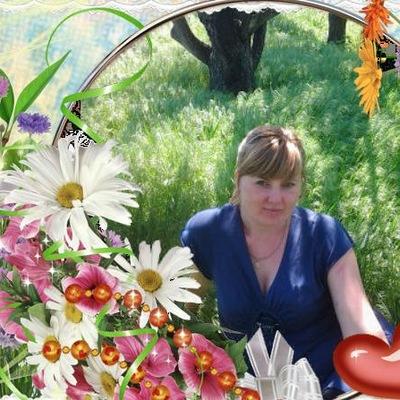 Людмила Яценко, Полтава, id154057673