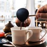 Кофе из желудей, 10 гр.
