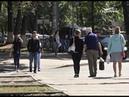 Сегодня в Самаре ограничено движение транспорта