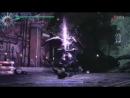 Devil May Cry 5 - Dante Full Gameplay vs Boss Fight (TGS 2018) - 1080p