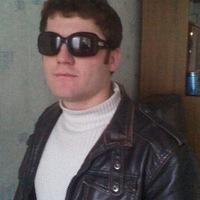 Baxrullo Jabborov, 13 марта 1991, Георгиевск, id206098027