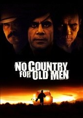No Country for Old Men (No es país para viejos)