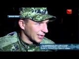 В Славянске нашли тела двух активистов со следами пыток и вспоротыми животами