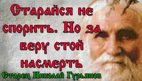 http://cs616817.vk.me/v616817988/1d6b/njexTocFDNI.jpg