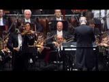 Ennio Morricone - Deborahs Theme