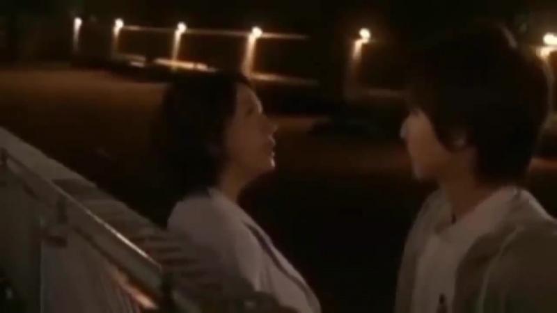 Доктор Кураиши Шоко ~Смерть от капельницы~ / Joi Kuraishi Shoko ~Shi no Tenteki ~