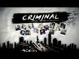 Okill Criminal
