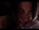 сцены сексуального насилия(изнасилования, rape) из фильма: Lipstick - 2013 год, Miyuki Yokoyama