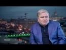 Армяне России безразличны к судьбе Армении Рубен Григорян Россия и мир 4