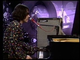 Procol Harum - Power Failure A Salty Dog Simple Sister - Live 1971 (Remastered)