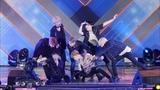 180622 방탄소년단 BTS Airplane pt.2 4K 직캠 @ 롯데 패밀리 콘서트 by Spinel