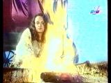 Надежда Кадышева - Я не колдунья (ОРТ, 1996)