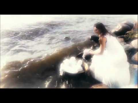 Тайны любви (2009) - Святой Валентин
