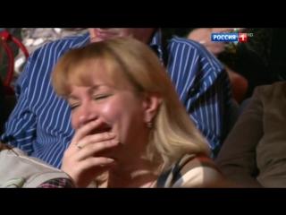Петросян-шоу.08.Эфир от 16.09.2016.