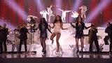 Ariana Grande - Focus (2015 American Music Awards)