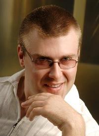 Сергей Галкин, 31 мая 1996, Житомир, id209971685
