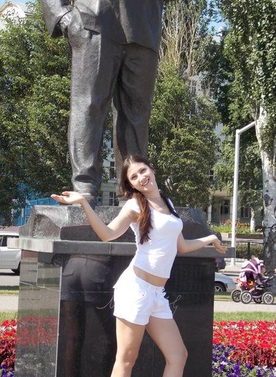 Ирина Балабан, 11 января 1987, Актюбинский, id136065876