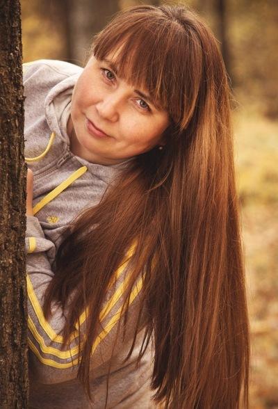 Оксана Журина, 20 июня 1969, Донецк, id137122622