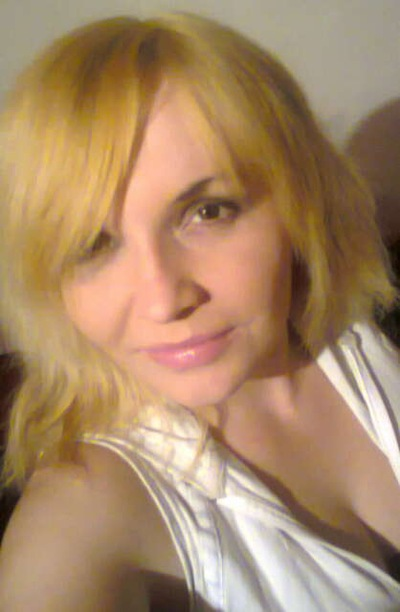 Тоня Нечипорук, 26 июня , Житомир, id204103701