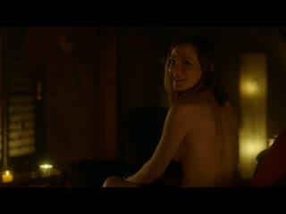 Louisa krause nude, keren dukes sexy ray donovan s07e04 (2019) hd 1080p watch online / луиза краузе, керен дьюкс рэй донован