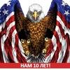 Работа в США для казахстанцев USAKZ.COM