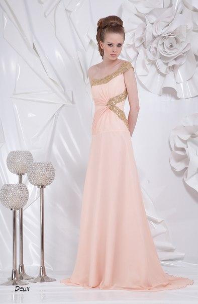 вечерних платьев 2014 - вечерние платья в Санкт-Петербурге 9b6b8ff01d8